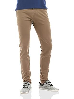 Hot Buttered Pantalone Sunsetroad