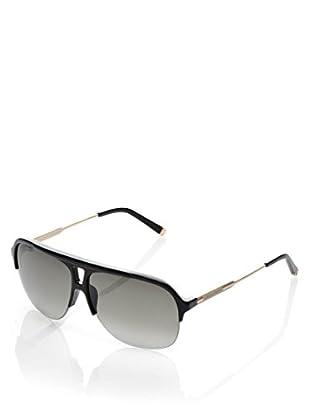 Dsquared2 Sonnenbrille DQ0088 schwarz