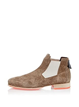Think Chelsea Boot