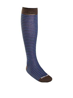 DEL RE Socken