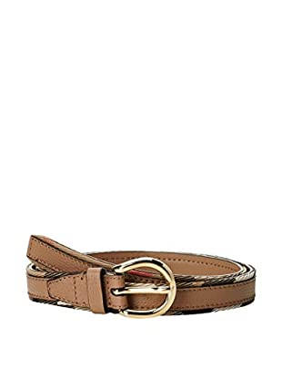 Burberry Gürtel Belts