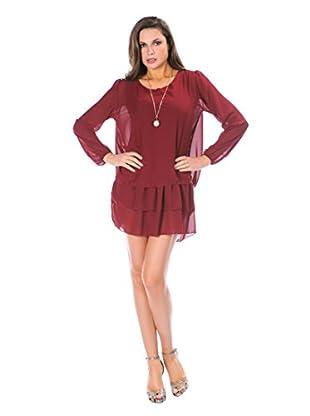 Le Dressing de Celia Vestido Tally
