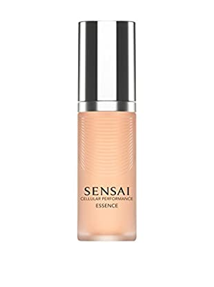 KANEBO Serum facial Cellular Performance Essence 40 ml