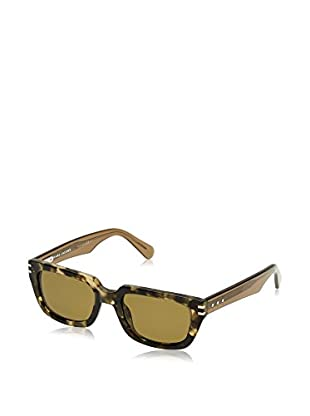 Marc Jacobs Gafas de Sol MJ 591/S (50 mm) Barro