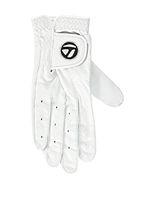 Taylor Made Handschuhe Tour Preferred Right handed M/L