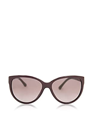 Armani Sonnenbrille 8021-5115-8H (59 mm) aubergine