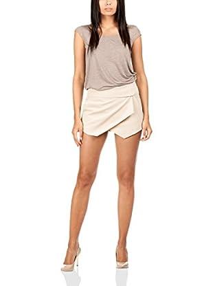 MOE Shorts 91