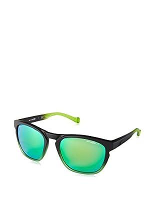 ARNETTE Gafas de Sol Groove (55 mm) Negro