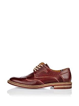Fretz Men Zapatos Dixie