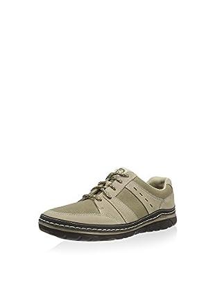 Rockport Sneaker Activflex Rcspt Mdg