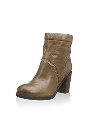 Geox Ankle Boot Sylvia