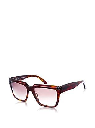 Karl Lagerfeld Sonnenbrille KL869S-013 (54 mm) havanna