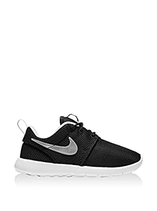 Nike Zapatillas Roshe One (Ps)