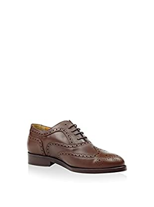 Rooster Oxford