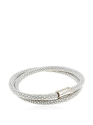DALIA Armband Bracelet Harmonia rhodiniertes Silber 925