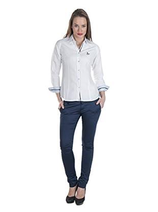 Giorgio di Mare Camisa Mujer 10106
