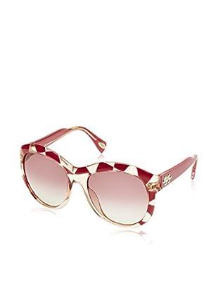 Pucci Occhiali da sole 722S_525 (56 mm) Rosso