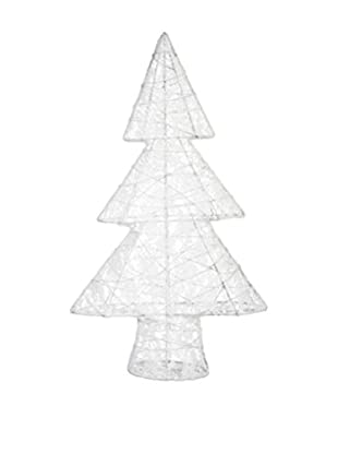 Especial Navidad Luxury Elemento Decorativo Christmas Tree