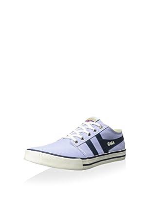 Gola Men's Granite Chambray Sneaker