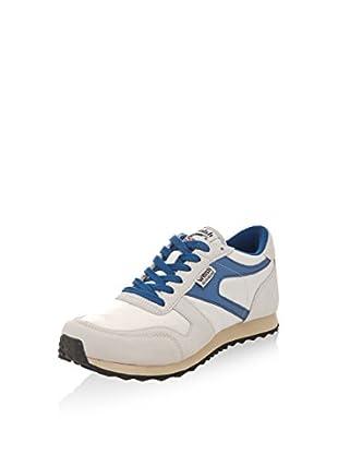 Walsh Sneaker V5