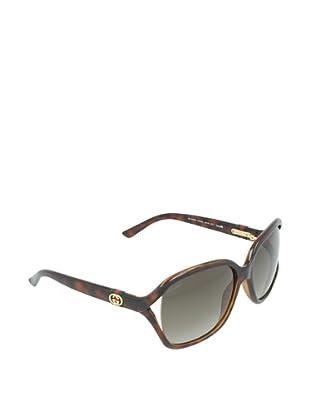 Gucci Gafas de Sol  GG3646SHADWJ Havana