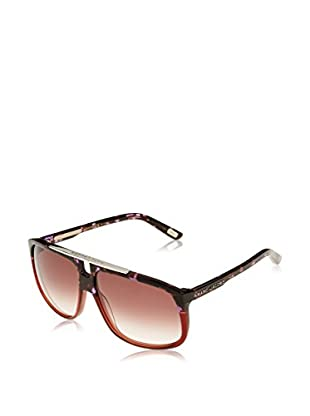 Marc Jacobs Gafas de Sol MJ252/S (60 mm) Granate / Violeta