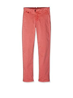 Hackett London Pantalón