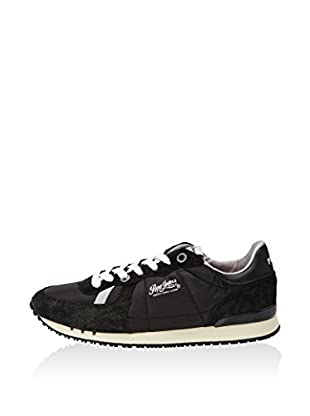 Pepe Jeans London Sneaker Traveler Mountain