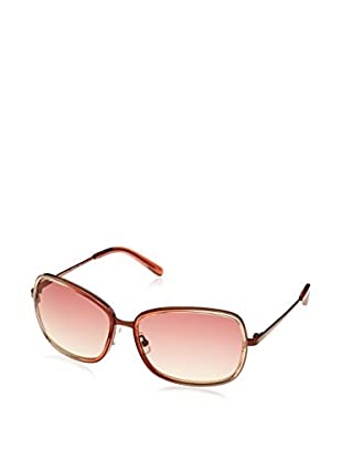 Calvin Klein Sonnenbrille 7315S_278 (57 mm) karamell