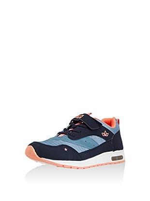 Lico Sneaker Cool VS