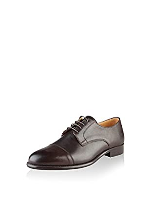 VERSACE 19.69 Zapatos derby Hugo