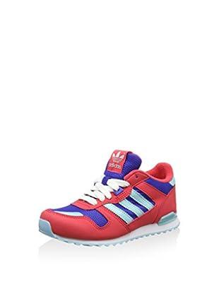 adidas Zapatillas Zx 700 K