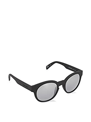 italia independent Gafas de Sol 0909.009.000 (49 mm) Negro