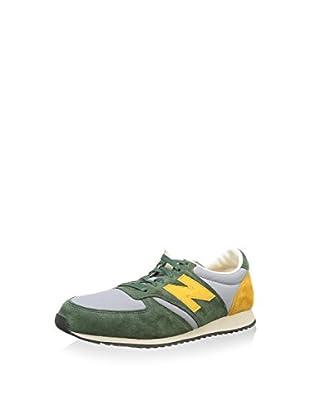 New Balance Zapatillas U420Prgy