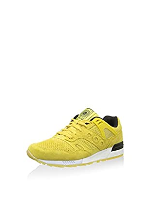 Saucony Sneaker Grid Sd Premium