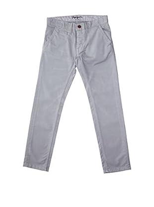 Pepe Jeans London Hose Dax