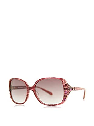 Missoni Gafas de Sol 787S01 (58 mm)