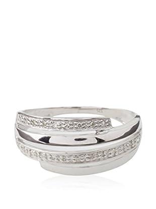 PARIS VENDÔME Ring Angel Diamants