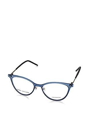Marc Jacobs Montatura MARC 32 TVN 52 (52 mm) Blu