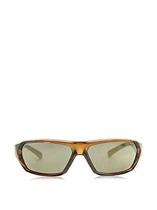 Zero Rh+ Sonnenbrille 69203 (63 mm) braun