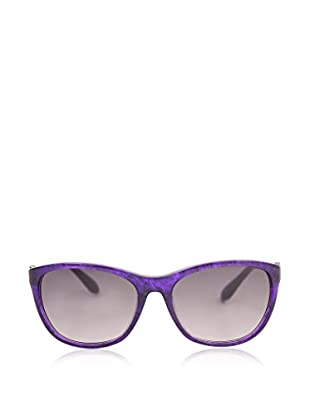 Moschino Occhiali da sole MO-71003 (57 mm) Viola