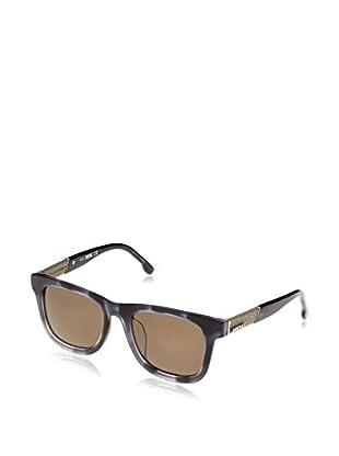 Diesel Sonnenbrille 9050_55A (52 mm) blau