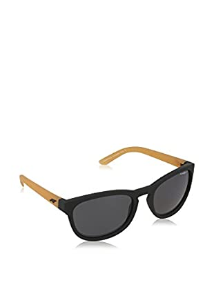 ARNETTE Gafas de Sol Polarized Pleasantville (57 mm) Negro