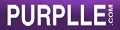 Purplle Wares Pvt Ltd Deals & Discounts on Junglee.com