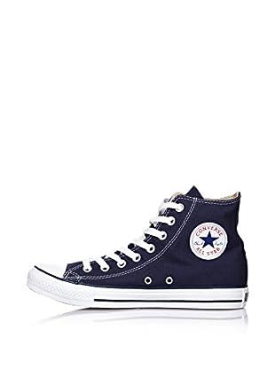 Converse Botines C.Taylor All Star Hi (Marino)