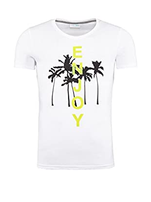 SUMMERFRESH T-Shirt Splash