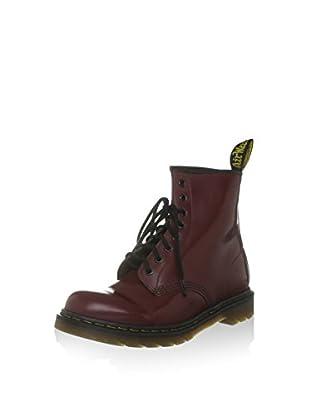 Dr Martens Boot 1460