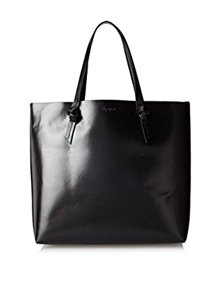 Foley + Corinna Women's Knotted Tote, Black