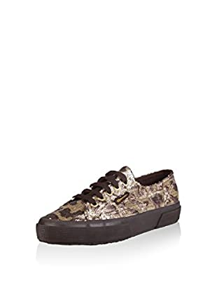 Superga Zapatillas 2750-Paicamow
