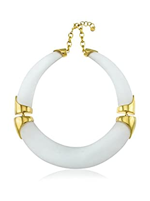 Luxenter Collier Tongwe